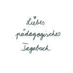 teaser_liebes tagebuch