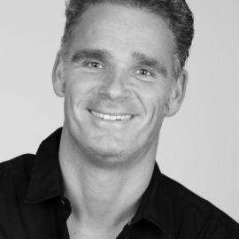 Michael Kobbeloer
