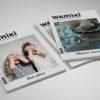 pädagogisches Fachmagazin wamiki_ Einzelausgabe