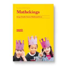 Mathekings