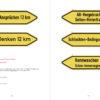 Unterwegs in Pädagogien Innenansicht Seite 26-27