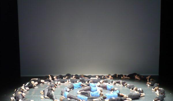 """""""Du tanzt, Alter? Bist du schwul?"""" Über Tanz und Gesellschaft, Vorurteile, Klischees und die Lust an Bewegung sprach wamiki mit Nadja Raszewski, Leiterin der TanzTangente, Berlin."""