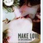 Make Love. Aufklärungsbuch