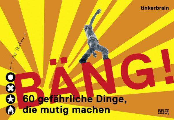 Sachbuch: BÄNG