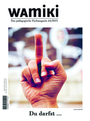 wamiki cover 4-2015