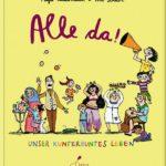 Bilderbuch: Alle da!