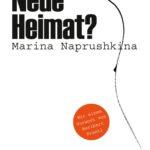 Neue Heimat? Marina Naprushkina