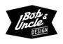 Logo Bob and Uncle