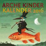 Arche_Kinder_Kalender_2016
