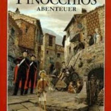 Kritische Sichten. Bilderbuch