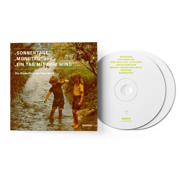 Haro-Senft_Cover_+2_DVDs