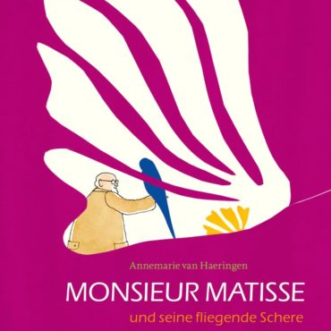 Matisse. Bilderbuch