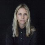 Portrait von Donna Stevens