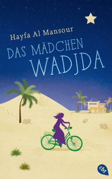 Al_Mansour_HDas_Maedchen_Wadjda_156916