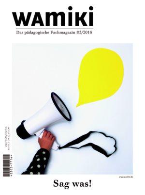 Cover_ wmk_Mag_3-16