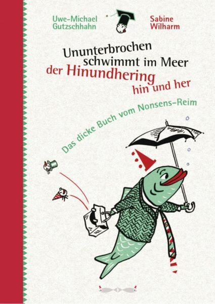 Gutzschhahn_U-MUnunterbrochen_159667