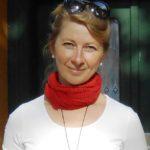 Kathrin Schendel