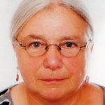 Wera Koseleck