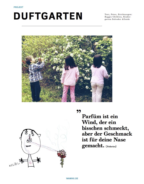 duftgarten_2
