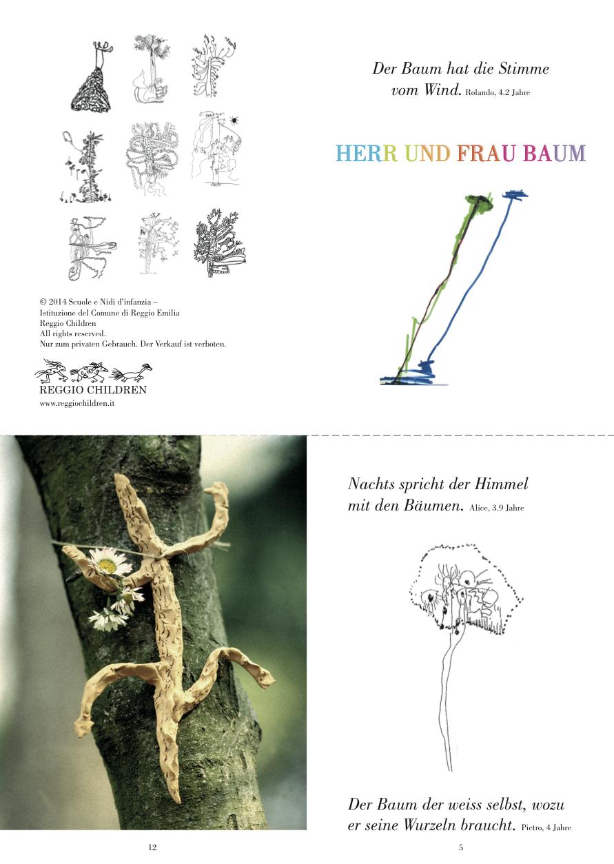 herr-und-frau-baum-pdf