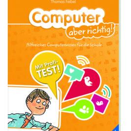 55380_computer-aber-richtig_300dpi_3d