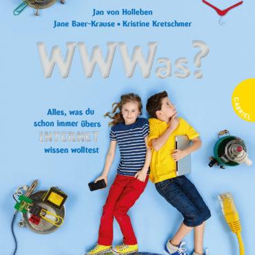 Das Internet für Kinder