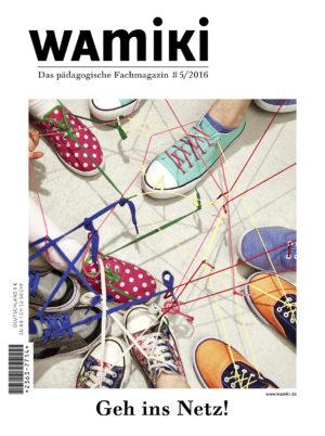 cover5_geh_ins_netz