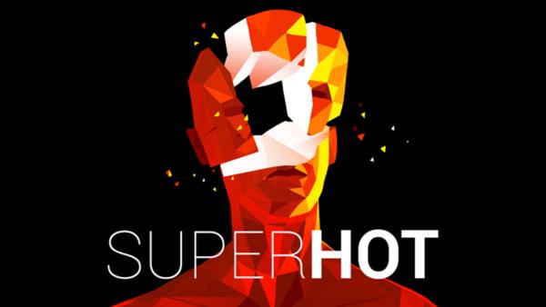 superhot_2