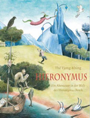 hieronymus-gif