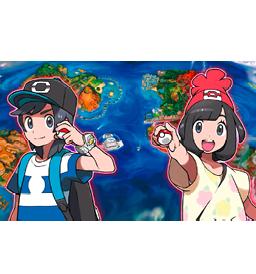 pokemon_1_fmt