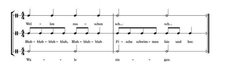 rhythmical_im-ozean_fmt