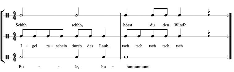 rhythmical_im-wald_fmt
