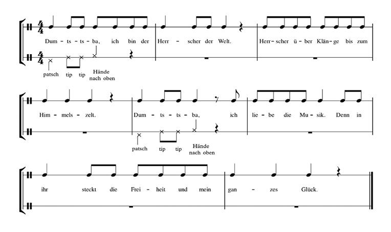 rhythmusvers_zauberspr_fmt