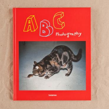 Neu im Shop: ABC Photography
