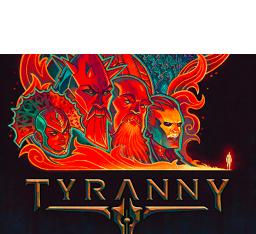 tyranny_2_fmt