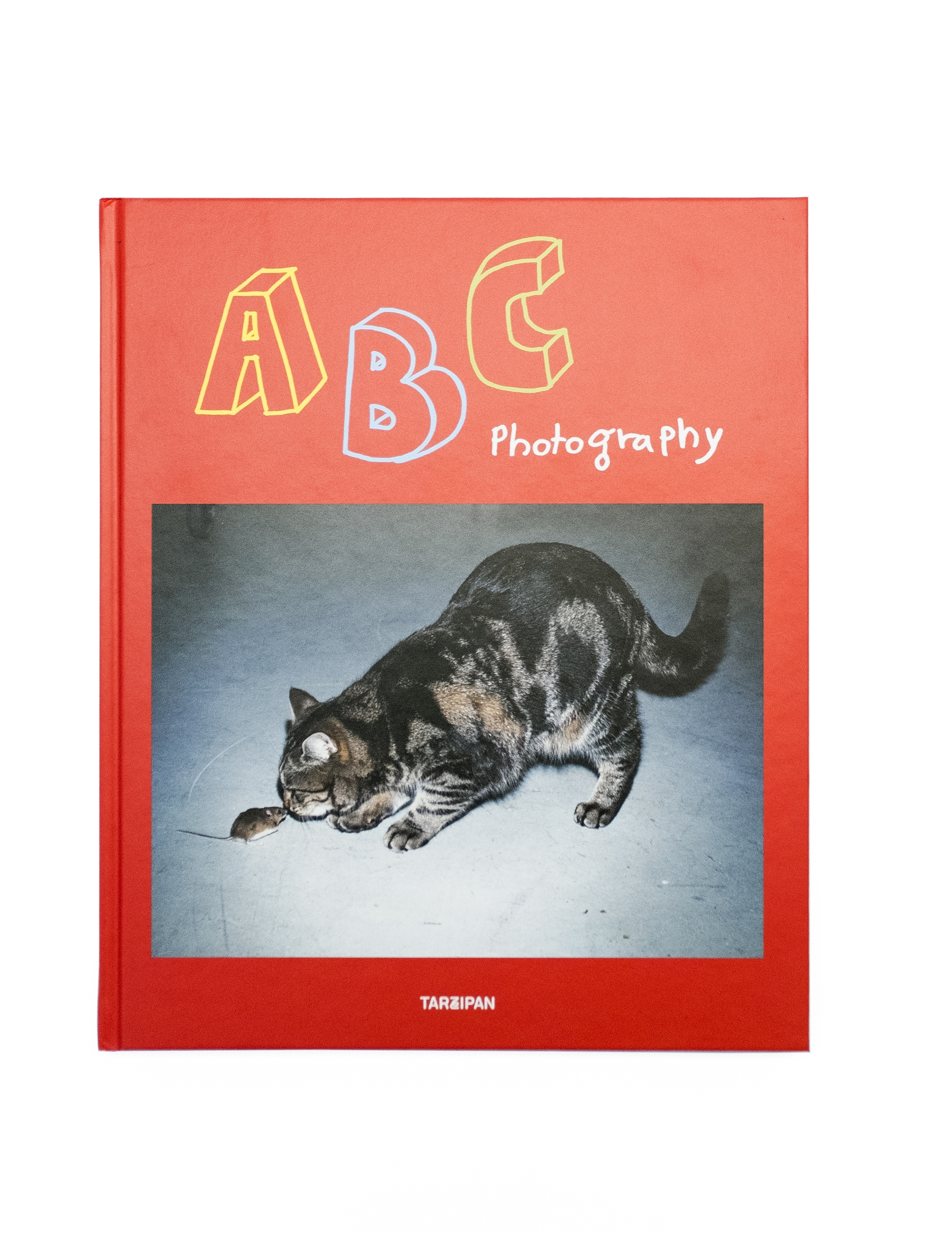 Cover ABC Photography