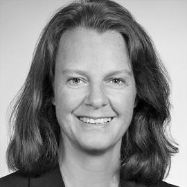 Christin Schwetz