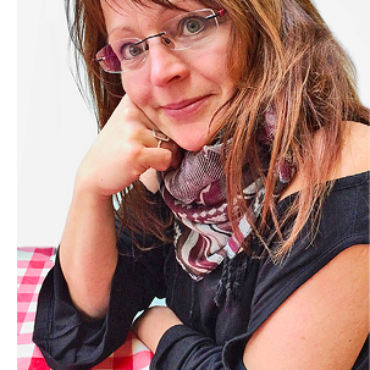 10 Fragen an Jana Knüpfer