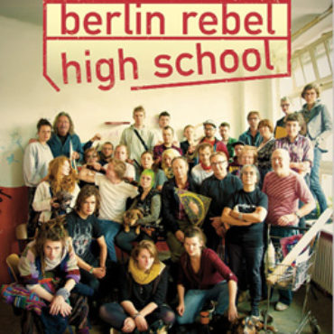 Berlin Rebel High School