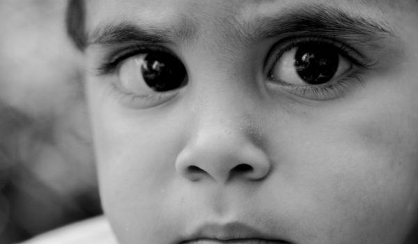 Aufruf von 130 Wissenschaftler_innen Forscher_innen aus dem Bereich frühkindlicher Bildung&Entwicklung fordern einheitliche Qualitätsstandards in der frühen Erziehung, Bildung und Betreuung.