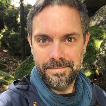 12 Fragen an Jan von Holleben