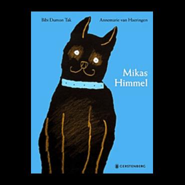 Mikas Himmel