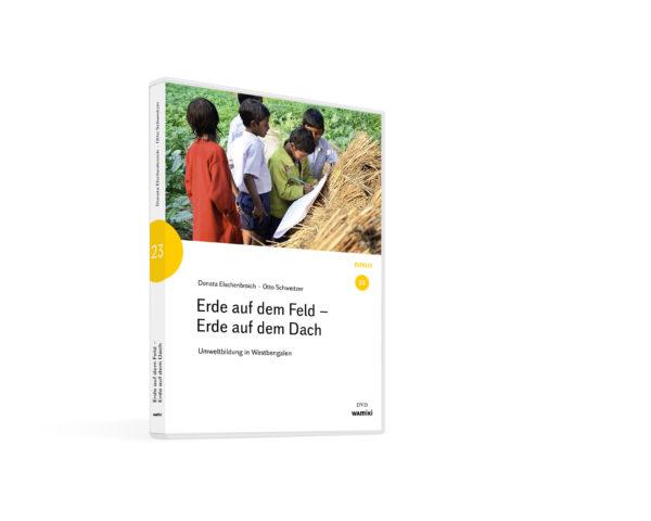 DVD Erde_WELTWISSEN-Eschenbroich-cover
