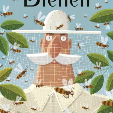 Noch summen die Bienen