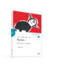 Weltwissen. Film 18. Portfolio - Bildungstagebücher im Kindergarten. DVD. Donata Elschenbroich und Otto Schweitzer