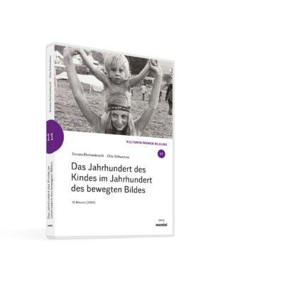 Die Befragung der Welt. Kinder als Naturforscher. DVD. Donata Elschenbroich und Otto Schweitzer