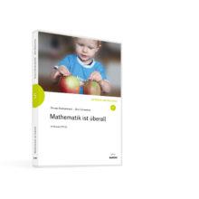 Weltwissen. Film 5. Mathematik ist überall. DVD. Donata Elschenbroich und Otto Schweitzer