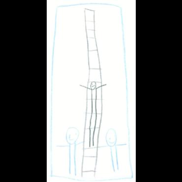 Die Leiter