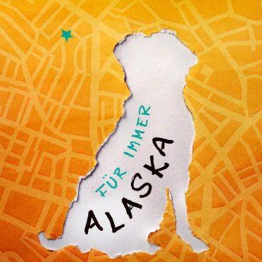 """Das Kinderbuch der Woche: """"Ein Hund fürs Leben"""""""