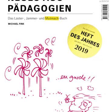 PDF Version für Abonnenten